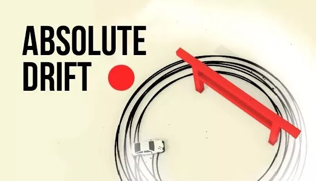 Absolute Drift Free Download Full Version Game