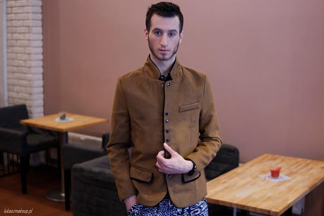 jacket rosewholesale