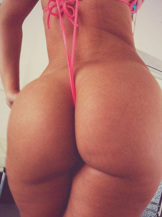 Big Butts Desi Wife Xxx Porn Gallery