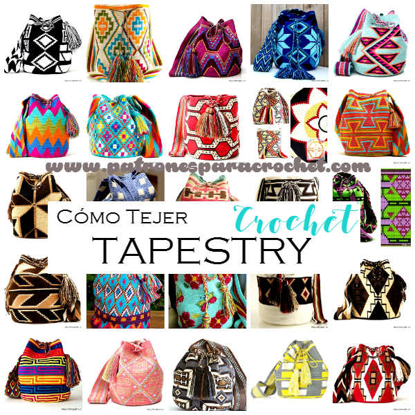 tapestry-crochet-paso-a-paso