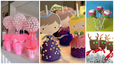 IDEAS-con-bombones-de-colores