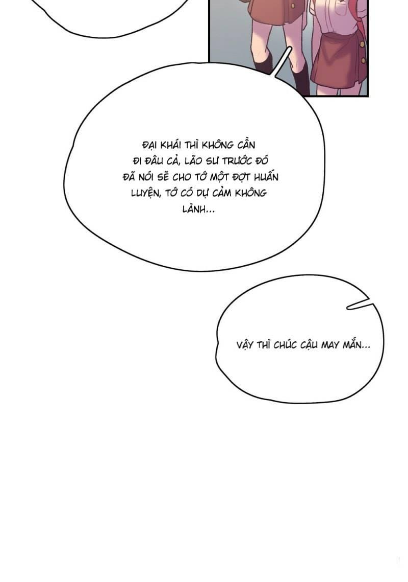 Gia Sư Tổ Tiên chap 20 - Trang 23