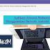 Aplikasi Absensi Mahasiswa Menggunakan Barcode Android | Skripsi