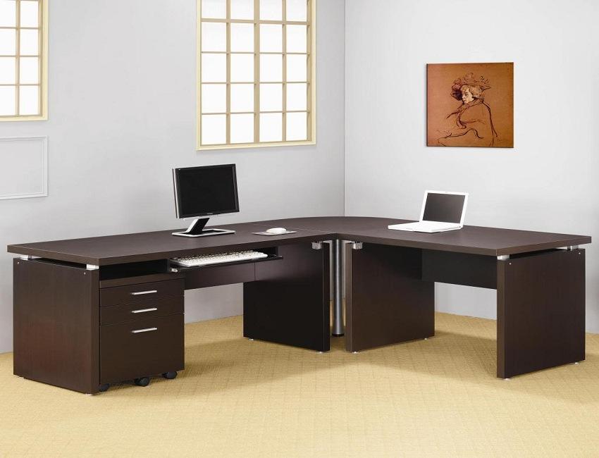 Home Office Desk At Walmart Buy Office Furniture Online