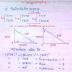 Trigonometry-notes-for-ssc-exams-pdf
