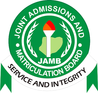 CHECKOUT: JAMB Admission 2017 Cut Off Mark For – Universities, Polytechnics And Colleges