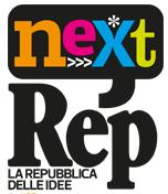 Next Milano