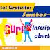 Projeto Guri Santos