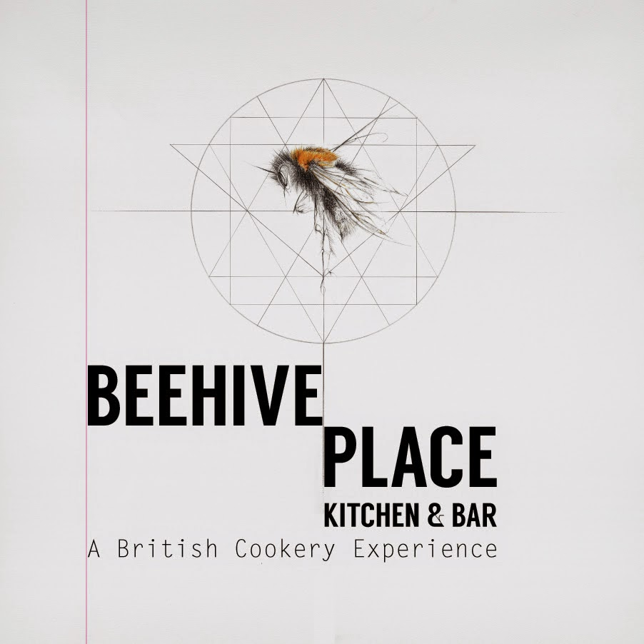 Beehive Place Bar Kitchen