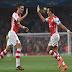 Agen Bola Terpercaya - Sanchez dan Ozil Digoda MU, Begini Respon Wenger