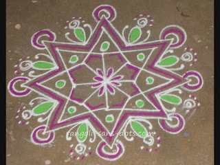 rangoli-at-entrance-1c.jpg