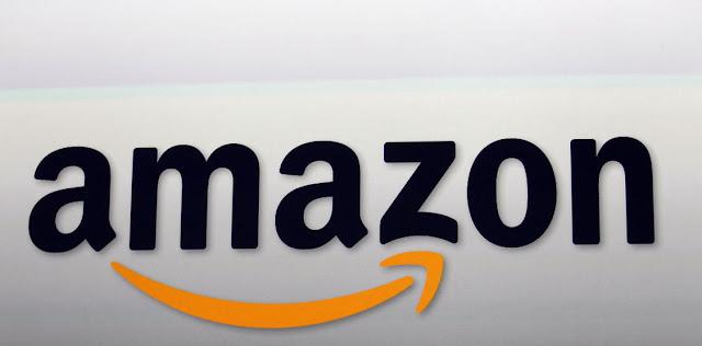 Amazon excelente opción para comprar teléfonos