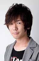 Hanae Natsuki