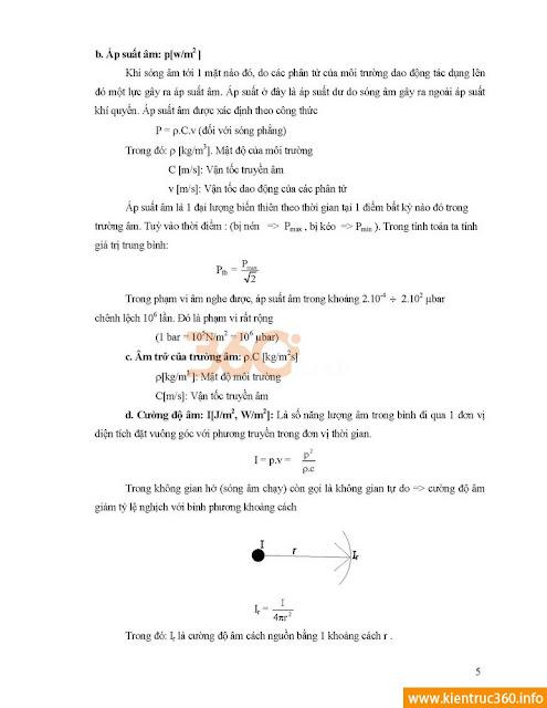 gach bong-1_Page_05 Bài giảng Âm học kiến trúc