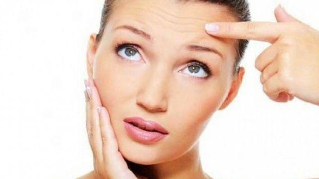 Cara merawat kulit wajah dengan daun mint