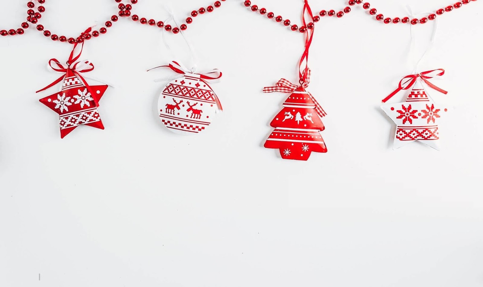 Free Christmas Background Images
