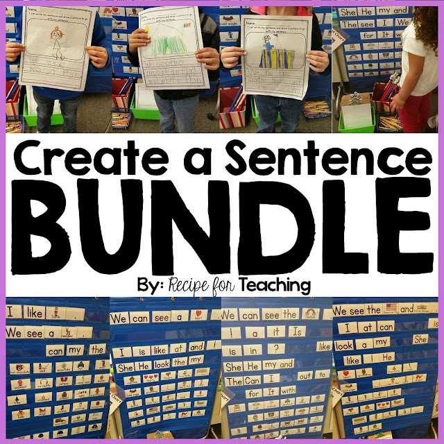 https://www.teacherspayteachers.com/Product/Create-a-Sentence-Bundle-2402970