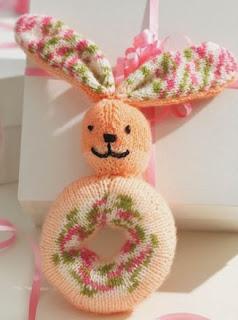 http://www.yarnspirations.com/pattern/knitting/bunny-toy-0