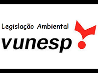 Logo VUNESP