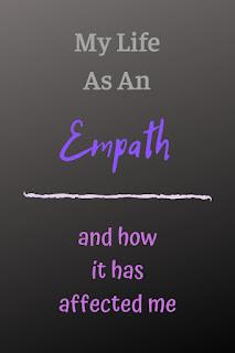 Life As An Empath