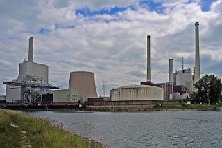 urgewald warnt Stromkonzerne