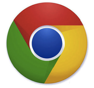 Google Chrome 2017 Software