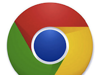 Google Chrome 2017 Software Free Download