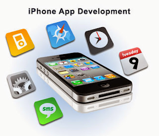 iOS Development Company