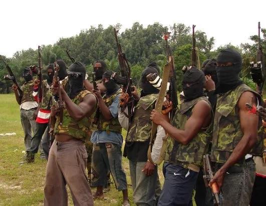 Nigeria: Militants Threaten Atiku, Danjuma, Lukman, Other Oil Bloc Owners