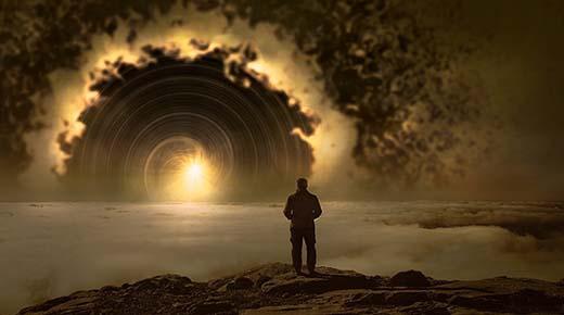Neurocientífica afirma que los sueños pueden predecir el futuro