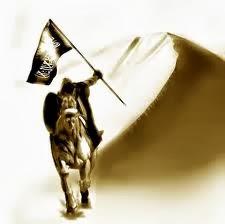 5 Kewajiban Seorang Muslim terhadap Agamanya (Islam)