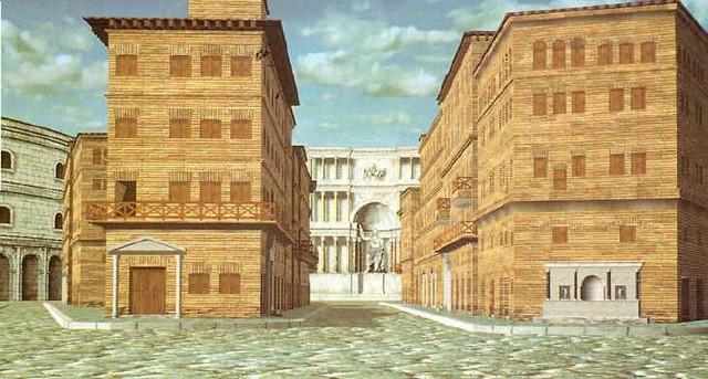Cicero scribit
