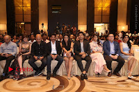 South Indian International Movie Awards (SIIMA) Short Film Awards 2017 Function Stills .COM 0261.JPG