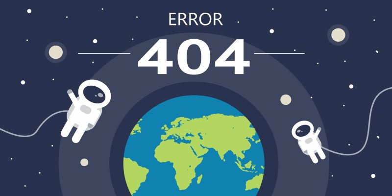 Blogger 自訂網址出現 404 錯誤﹍事件紀錄及處理方法