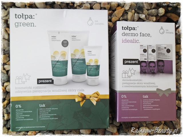 tolpa-zestaw-swiateczny-upominki-na-swieta