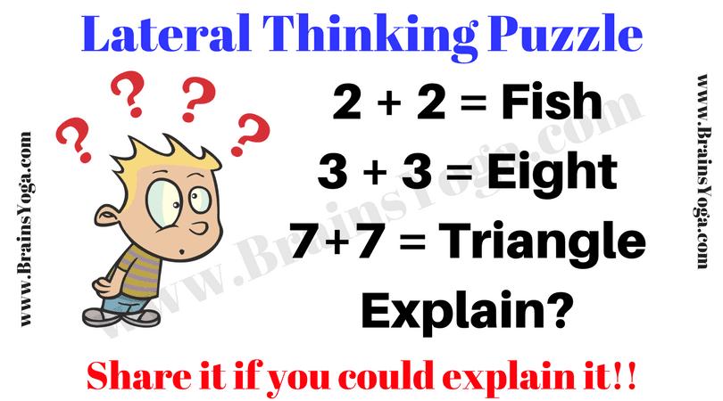 Puzzle #1: Tubular Torture