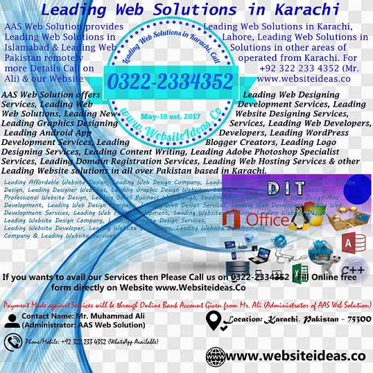 AAS Web Solution offers Web Designing Services, Web Solutions - Call Application Form Aas on application in spanish, application database diagram, application trial, application clip art, application meaning in science, application to date my son, application insights, application for rental, application template, application cartoon, application to be my boyfriend, application for employment, application error, application to join motorcycle club, application to rent california, application for scholarship sample, application submitted, application service provider, application to join a club, application approved,