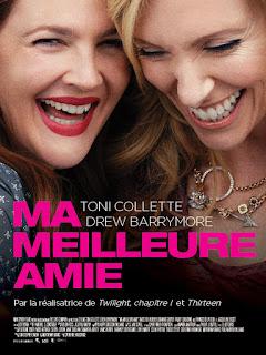 http://www.allocine.fr/film/fichefilm_gen_cfilm=203476.html