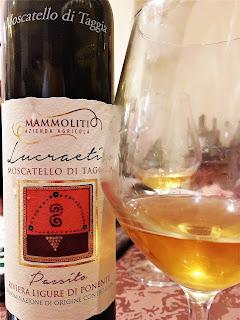 la milano sanremo del gusto mammoliti vini