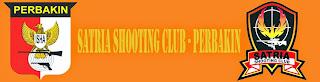 http://www.satriashootingclub.org/
