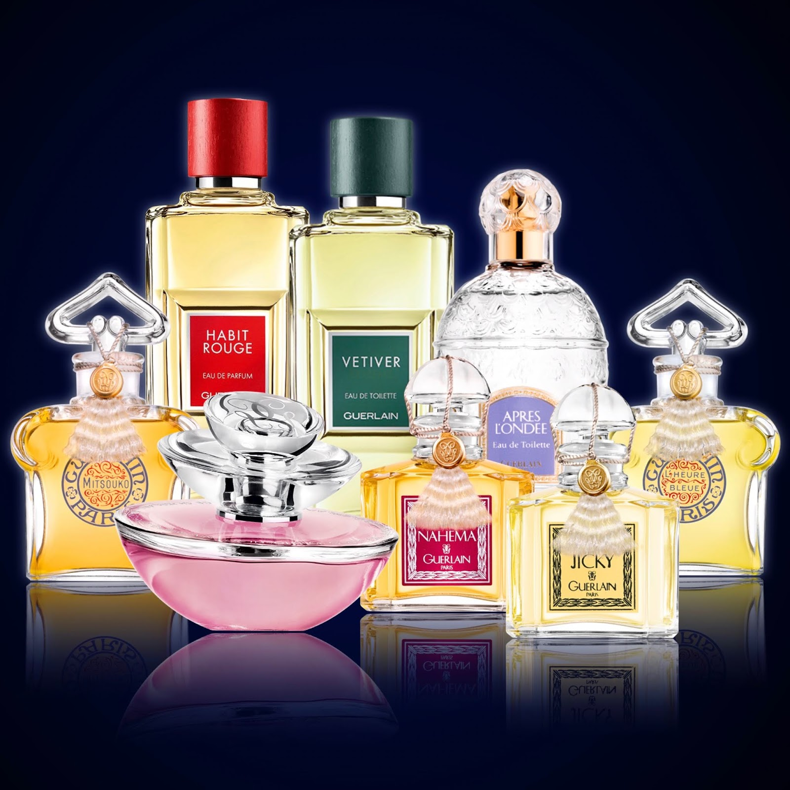 Communication on this topic: Best Guerlain Perfumes – Our Top 5, best-guerlain-perfumes-our-top-5/