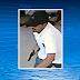Polícia inicia investigações do caso de advogado assassinado em Caruaru e divulga imagem oficial do suspeito