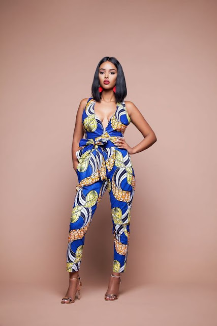 traditional jumpsuit styles,ankara jumpsuit styles 2017,ankara jumpsuit styles 2018,trendy ankara jumpsuits,latest ankara jumpsuit styles 2017,beautiful ankara jumpsuits,latest jumpsuit styles,ankara jumpsuit 2018,latest jumpsuit styles 2018,latest jumpsuit styles 2017,nice jumpsuit styles,short ankara jumpsuit,english jumpsuit styles,ankara jumpsuit 2017,ankara jumpsuits 2016,latest ankara jumpsuit styles 2018,african jumpsuit designs,latest ankara jumpsuit 2018,short jumpsuit styles
