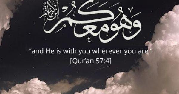 ramadan eid mubarak images