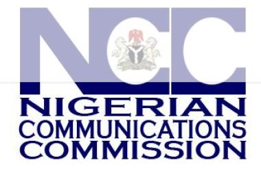 NCC Mandate All Telecoms To Increase Data Price
