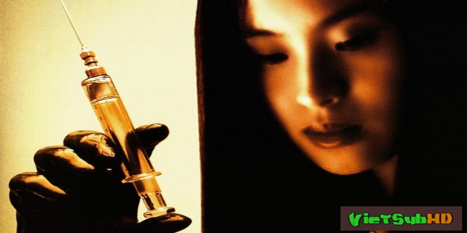 Phim Buổi Thử Giọng Kinh Hoàng (buổi Thử Vai) VietSub HD | Audition 1999