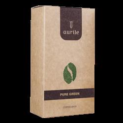 FM AR13 Caffè naturale Pure Green