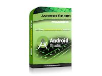 Apa itu android ? Apa itu android studio ?