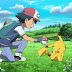 [Reseña cine] La película Pokémon ¡Yo te Elijo!: Un homenaje a lo mejor de la serie
