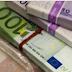Ρεμούλα σε Υποθηκοφυλακεία! Υπάλληλοι παρακρατούσαν εκατομμύρια ευρώ!